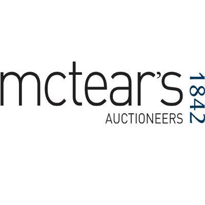 McTears