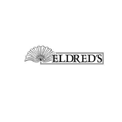 Eldred's近期拍卖