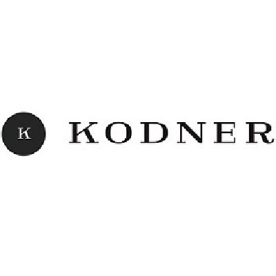 Kodner Galleries近期拍卖