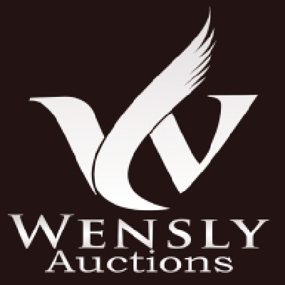 Wensly Auctions