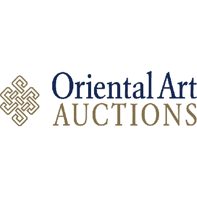 Oriental Art Auctions近期拍卖