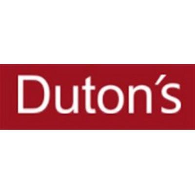 Duton's