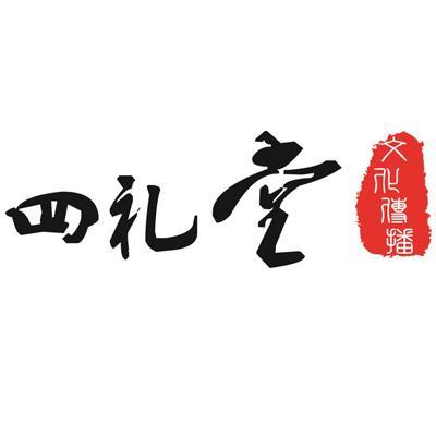江苏两汉近期拍卖
