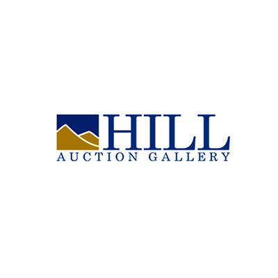 Hill Auction Gallery