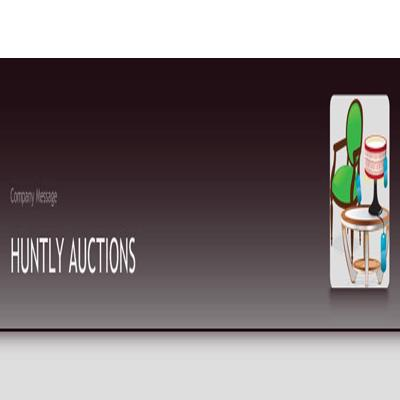 Huntly Auctions
