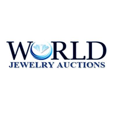 World Jewelry Auctions近期拍卖