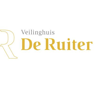 Veilinghuis De Ruiter近期拍卖
