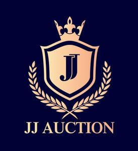 JJ Auction Inc