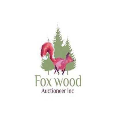 Fox Wood Auctioneer Inc近期拍卖