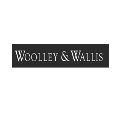Woolley & Wallis近期拍卖