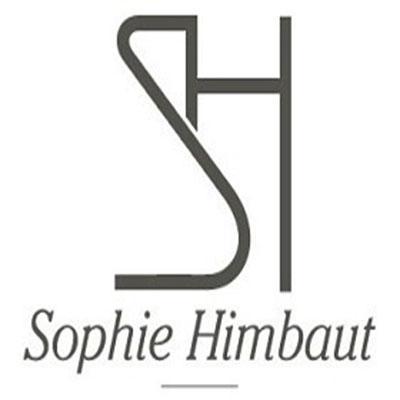 Sophie Himbaut近期拍卖