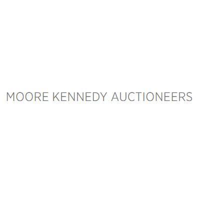 Moore Kennedy Auctioneers Inc.近期拍賣