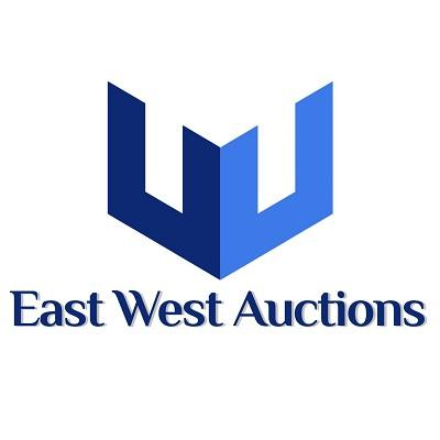 East West Auctions近期拍賣