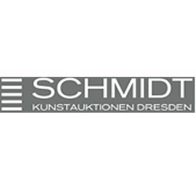 Schmidt Kunstauktionen