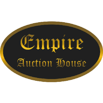 Empire Auction House近期拍卖