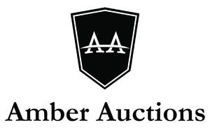 Amber Auctions