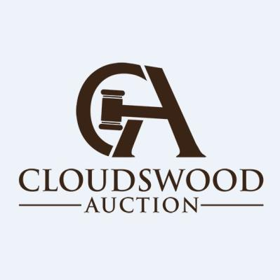 Cloudswood Auction近期拍卖